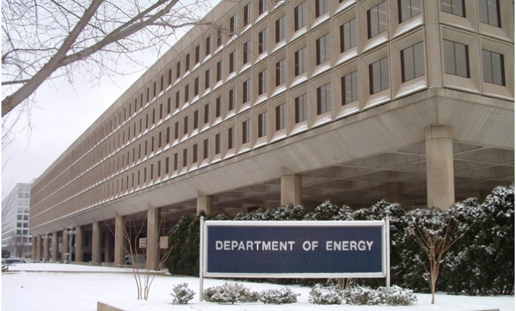 The Department of Energy, Office of Intelligence and Counterintelligence gathers information on foreign nuclear weapons.